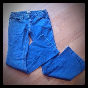 NWOT Free People jeans